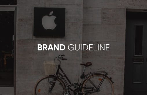 how to create branding guidelines